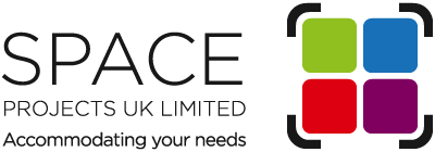 Space Projects Logo
